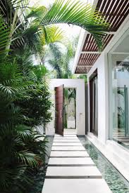 best 25 villa design ideas on pinterest villa plan villa and