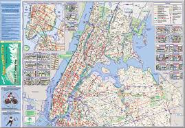 Subway Nyc Map by Street And Subway Maps Of Nyc World Map Photos And Images