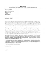 How To Write A Cover Letter For An Internship  cover letter     or   page cover   letter  how to write a professional cover letter