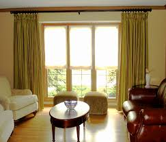 Living Room Curtain Looks Living Room Luxurious Living Room Decor With High Window Panels