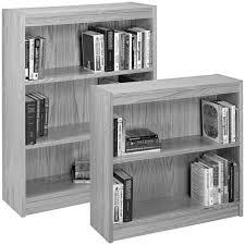 Modern Contemporary Bookshelves by 100 Simple Bookshelf Design Diy Bookshelf Cheap Easy Low