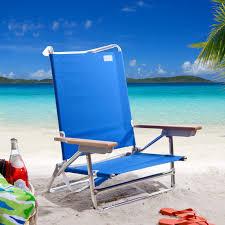 Walmart Beach Umbrellas Furniture Beach Chair Walmart Big Kahuna Beach Chair Rio