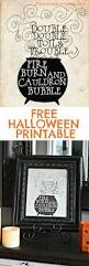halloween wall art top 25 best halloween prints ideas on pinterest hallows eve