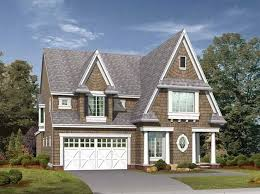Two Story Craftsman House Plans 53 Best House Plans Images On Pinterest Dream House Plans House