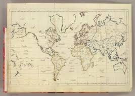 Egypt On A World Map by Where Is Egypt On The World Map Where Is Ancient Egypt On The