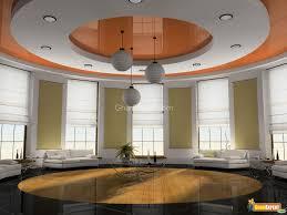 pop ceiling design catalogue pdf kitchen ikea