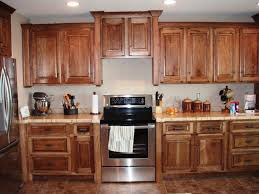 kitchen solid wood cabinets allentown pa solid wood cabinets or full size of kitchen solid wood cabinets allentown pa solid wood cabinets or veneer solid