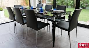 dining room agreeable dining room with expandable dining table