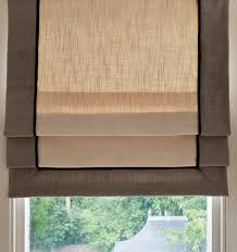Custom Made Kitchen Curtains by Roman Shades Here Home Kitchen Soft Furnishings