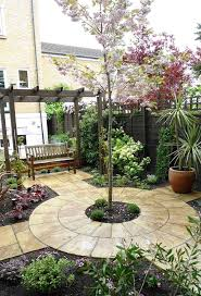 best 20 front yard design ideas on pinterest yard landscaping