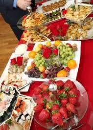 Wedding Reception Buffet Menu Ideas by Best 25 Cheap Buffet Ideas On Pinterest Cheap Wedding Food