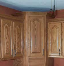 fancy kitchen cabinet crown molding ideas kitchen kitchen cabinet