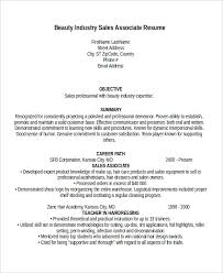 Retail Sales Associate Resume retail sale associate resume happytom co aploon