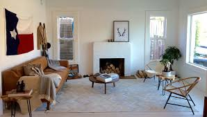 Home Design Stores Houston by Montrose Shop Houston Hipster Hotspots