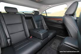 lexus es meaning 2013 lexus es 300h hybrid exterior front 3 4 picture courtesy