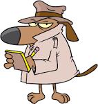 Beware of Watchdog