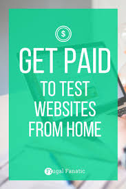Interior Design Work From Home Jobs by Best 25 Work From Home Uk Ideas On Pinterest Productivity Gcse