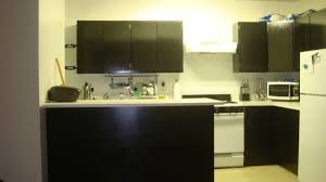small square kitchen design detrit us