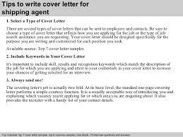 Enrolled Agent Resume Sample by Insurance Agent Job Resume Insurance Advisor Cover Letter Land