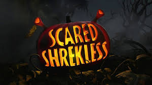 Scary Godmother Halloween Spooktacular Trailer by Lone Commander U0027s Top 5 Non Gory Halloween Specials Episodes The