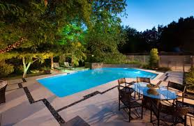 Unique Backyard Ideas by Backyard Ideas Backyard Pool Ideas Horrifying Small Pools With Pic