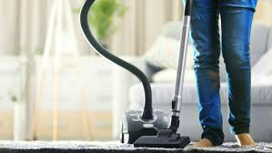 tips for buying the best vacuum cleaner today com