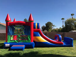halloween bounce house 64 best inflatables images on pinterest bounce houses tables