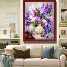 online get cheap decorative wall crosses wholesale aliexpress com