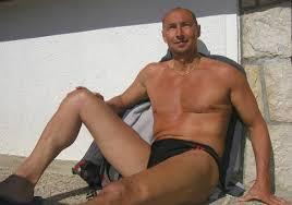 rajce.idnes.cz boys naked|