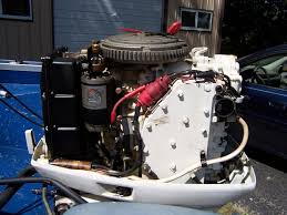 how to lift a 1979 johnson 70 hp page 1 iboats boating forums