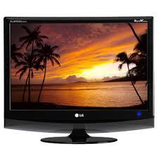 new tv 4 net