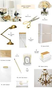 Office Decoration Items by