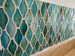 mason jar mosaic backsplash reality daydream
