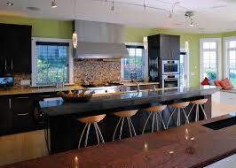 Best Lighting For Kitchen Island by Kitchen Modern Kitchen Designs Kitchen Island Lights Best Small
