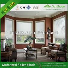 ready made window blinds 2014 sale ready made roller blinds window blinds roller shades