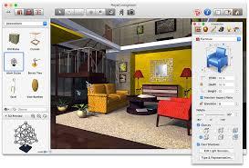 Kitchen Design Software Mac Free Kitchen Design Software Mac 3d Kitchen Design Software Mac Kitchen
