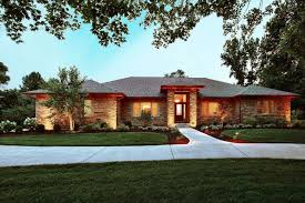 st louis green home builder hibbs homes
