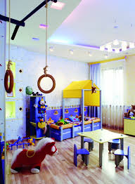 Best Bedroom Designs For Boys Kids Room Ideas Design And Decorating Ideas For Kids Rooms