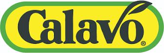 Calavo Growers