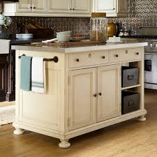 Powell Pennfield Kitchen Island Counter Stool by Kitchen Island Paula Deen At Haynes Products I Love Pinterest