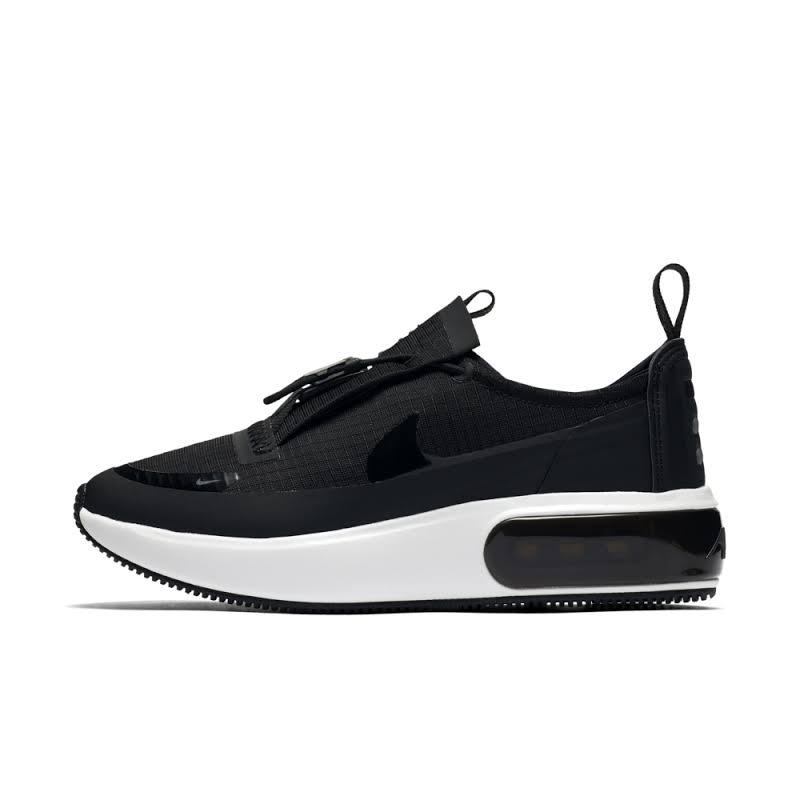 Nike Air Max Dia Winter Shoe