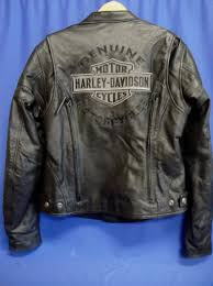 riding jackets for sale harley harley davidson riding gear black leather jacket collarless