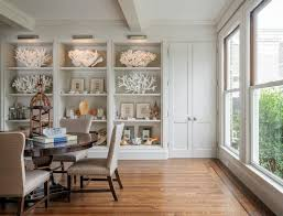 Coastal Dining Room Ideas by 85 Best Beach House Images On Pinterest Home Bedrooms And
