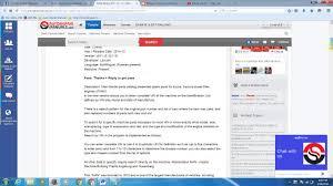 Man Mantis Epc 511 12 2014 Full Instruction Youtube