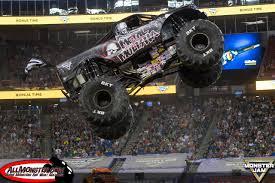 monster truck show missouri monster truck photos allmonster com monster truck photo gallery
