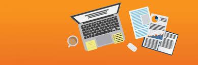 Mfa Creative Writing Resume  writer social media writer instructor     creative essays creative essay examples fossa schhh you know       creative writing resume