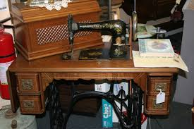 singer 1893 sewing machine i think it is a 127 collectors weekly