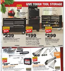 home depot black friday newspaper ad 2017 home depot black friday 2014 tool deals