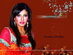 Raveena Tandon Wallpaper 002
