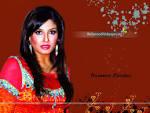 Raveena Tandon Wallpaper 002